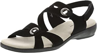 Predictions Comfort Plus Women's Peggy Strappy Sling
