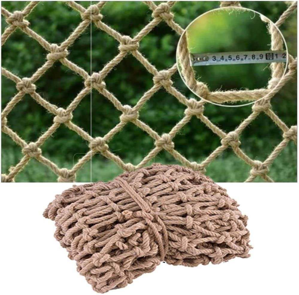 Hynet Max 78% OFF Children Safety Net Kids Dec Balcony Protection security Fence