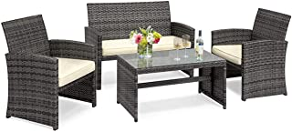 children's patio set 4 piece