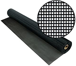 Super Screen - Pet and Weather Resistant Insect Screen