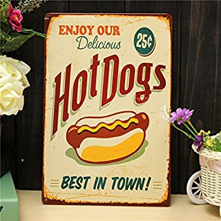 Mejor Hot Pink Dog de 2020 - Mejor valorados y revisados