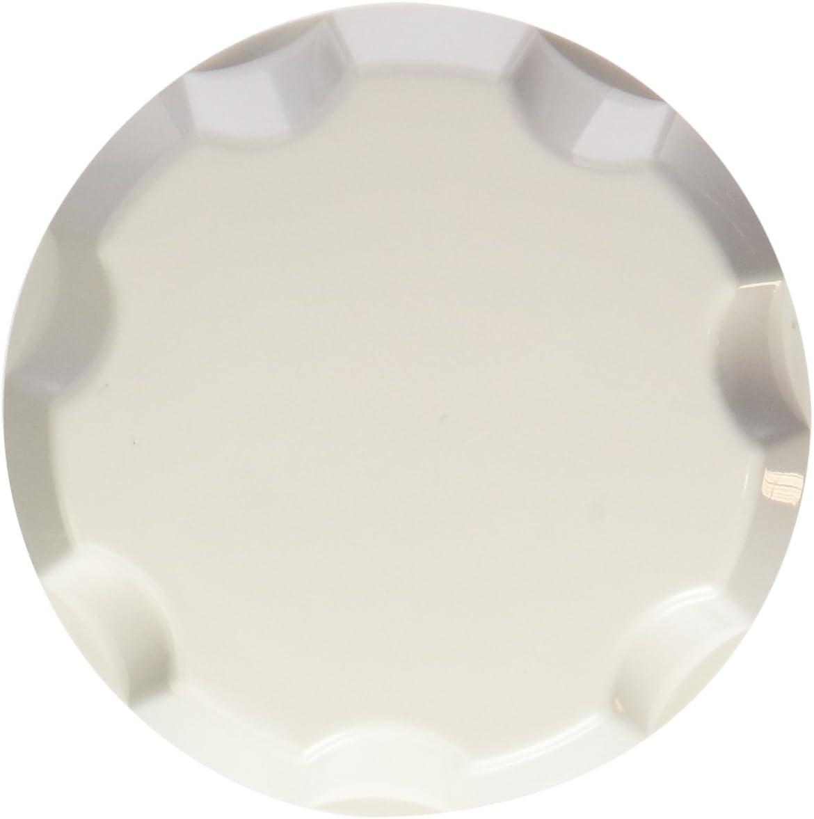 Thetford 92905 Water Fill Cap 320 550 Porta for Potti Max 90% OFF Max 44% OFF