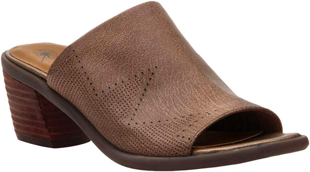 Max 84% OFF OTBT Women's Southwest Heeled Popular products Sandals
