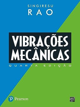 Vibrações Mecânicas