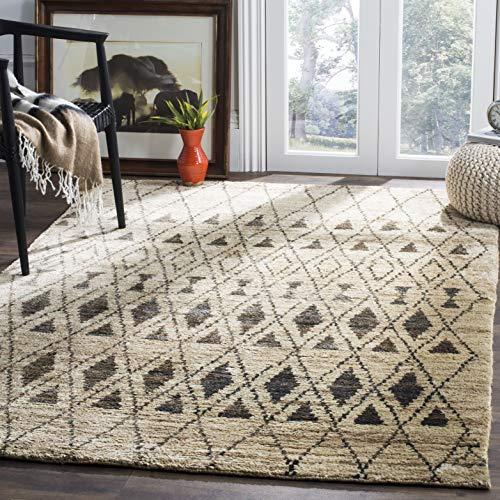 Comprar alfombras safavieh