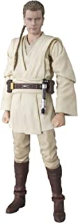 Bandai Awakening of S. H. s.h.figuarts star wars / force Obi-Wan Kenobi