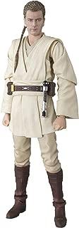 Bandai Awakening of S. H. s.h.figuarts star wars / force Obi-Wan Kenobi
