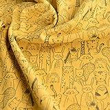 SQINAA Reiner Baumwollgewebe Komfortabel Und Atmungsaktiv