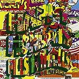 Songtexte von Happy Mondays - Pills 'n' Thrills and Bellyaches