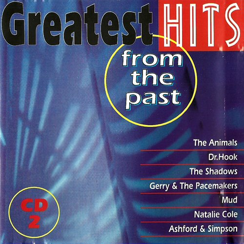 (CD Compilation, 16 Tracks, Various, Diverse Artists, Künstler) The Shadows The Shadows - Cavatina (Theme From The Deerhunter), Gerry & The Pacemakers You'll Never Walk Alone, Peter Sarstedt Peter Sarstedt - Where Do You Go To My Lovely, The Chiffons He's So Fine, Culture Club Time (Clock Of The Heart) u.a.