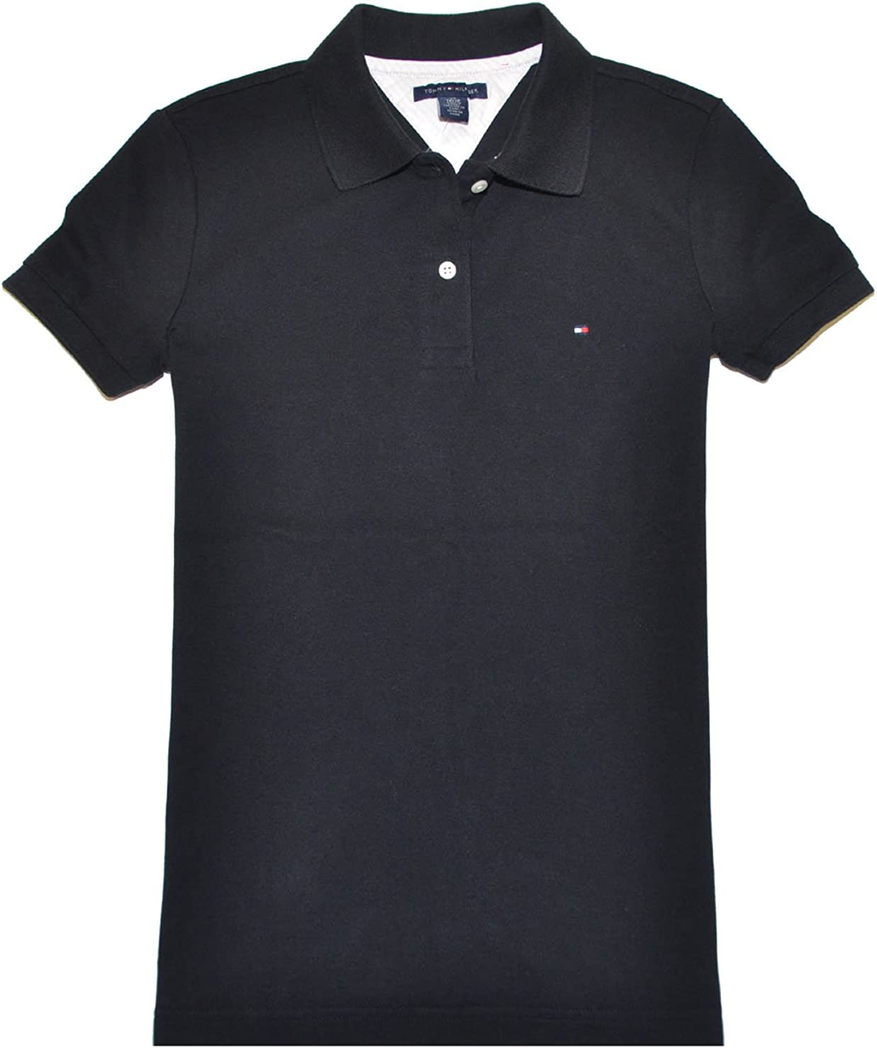 Tommy Hilfiger Tjw Tommy Classics Polo Mujer