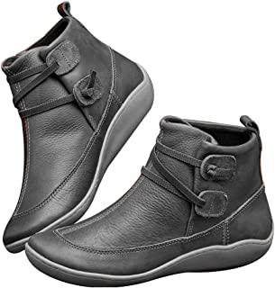 rohde ladies boots
