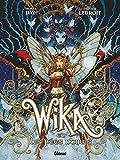 Wika - Tome 02 - Wika et les Fées noires