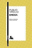 Eneida (Clásica)