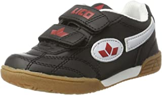 Lico Bernie V, Chaussures Multisport Indoor Mixte