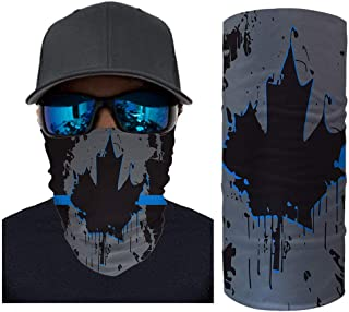 Transgender Transexual Trans Pride Flag Dice Art Face Nose And Mouth Washable Dust Mask Cloth Balaclava Bandana Scarf Shield