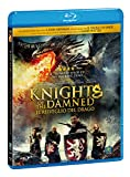 Knights Of The Damned - Il