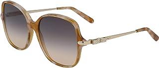 FERRAGAMO Sunglasses SF990SR-218-5716