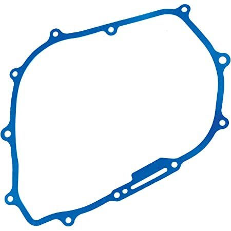 Yootop Complete Clutch Cover Gasket Set for TRX300EX TRX300 EX 1993-2008 36-04