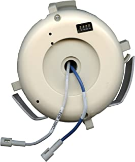 UC7051R Replacement Ceiling Fan Receiver for Hampton Bay Ceiling Fans - UC7051FMRX