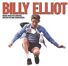 Best soundtrack billy elliot Reviews