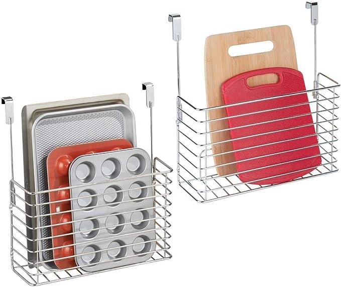 1109 opinioni per mDesign mensola per cucina – mensola piccola per cucina per tavolette in legno e