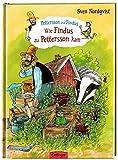 Wie Findus zu Pettersson kam (Pettersson und Findus)