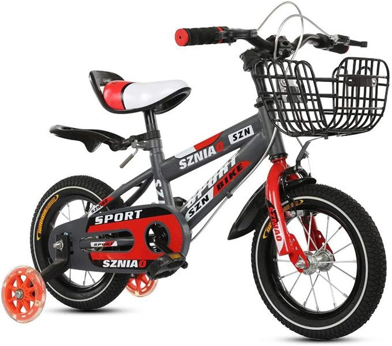 ファッション子供用自転車 - TT-22チャイルドバイク子供用自転車