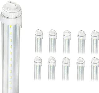 Best 6ft led fluorescent tube Reviews