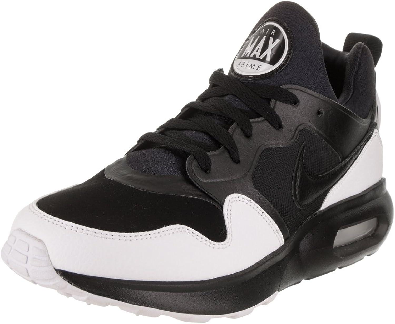 Nike Men's Air Max Prime SL Running shoes