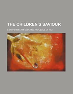 The Children's Saviour