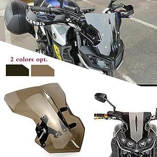Suchergebnis Auf Für Montageteile Für Abgasanlagen Yamaha Montageteile Auspuff Abgasanlage Auto Motorrad