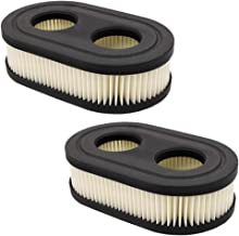 briggs and stratton air filter cover