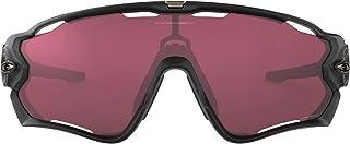 Oakley Sonnenbrille Jawbreaker Lunettes de sport Homme