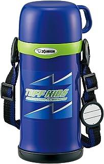 日本市場で強力 象印ウォーターボトルステンレスボトルカップ600mlブルーSC-MC60-AA