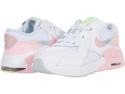 Nike Kids Air Max Excee MWH (Infant/Toddler) Kid