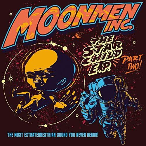 Moonmen Inc