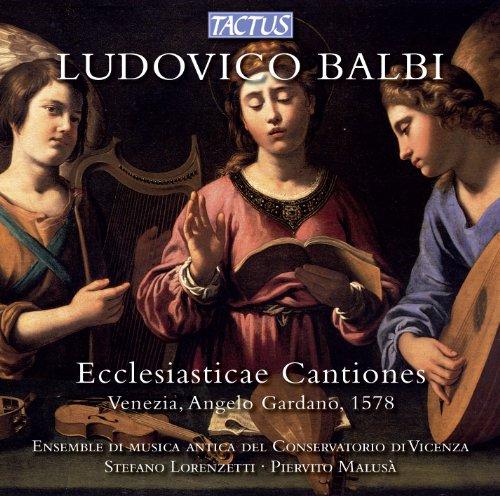 Ecclesiasticarum cantionum: Domenica secunda Adventus - Ex Sion species decoris eius