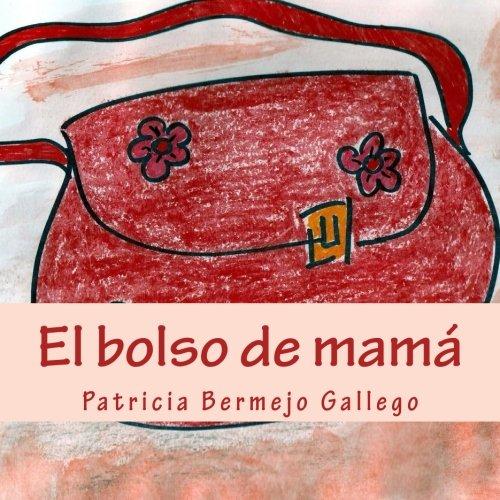 El bolso de mama