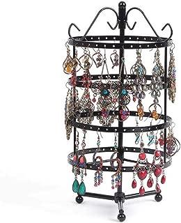 jewelry display stand earrings