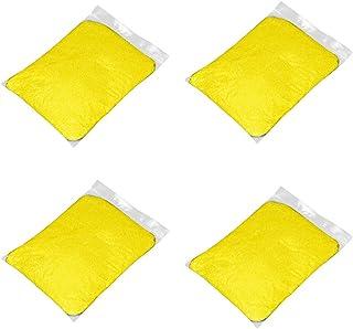Julhold Vent lera leksak stressavlastning ingen borax barnleksak 200 g snö lera floam slime doftade12 färger snö lera 50 g...