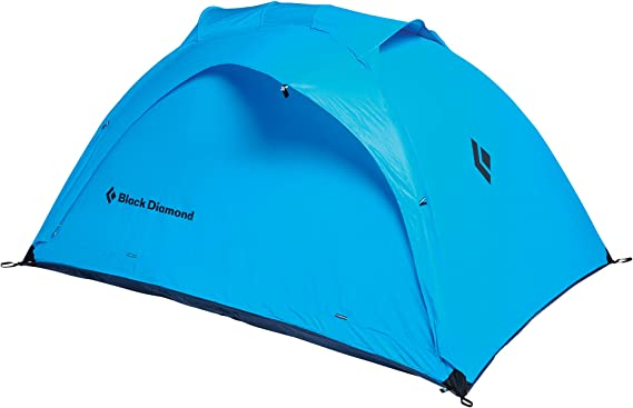 Black Diamond Equipment - Hilight 3P Tent