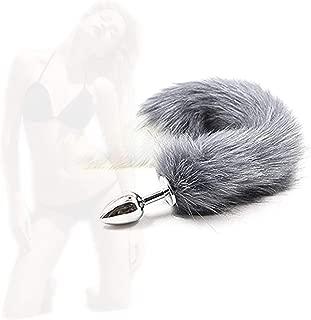 tail dildo