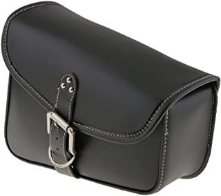 Suchergebnis Auf Für Leder Satteltaschen 20 50 Eur Leder Satteltaschen Koffer Gepäck Auto Motorrad