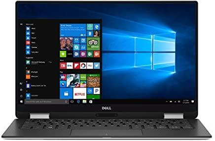alpha-ene.co.jp 5175 5855 10 Pro 7275 Dell Active Stylus Pen ...