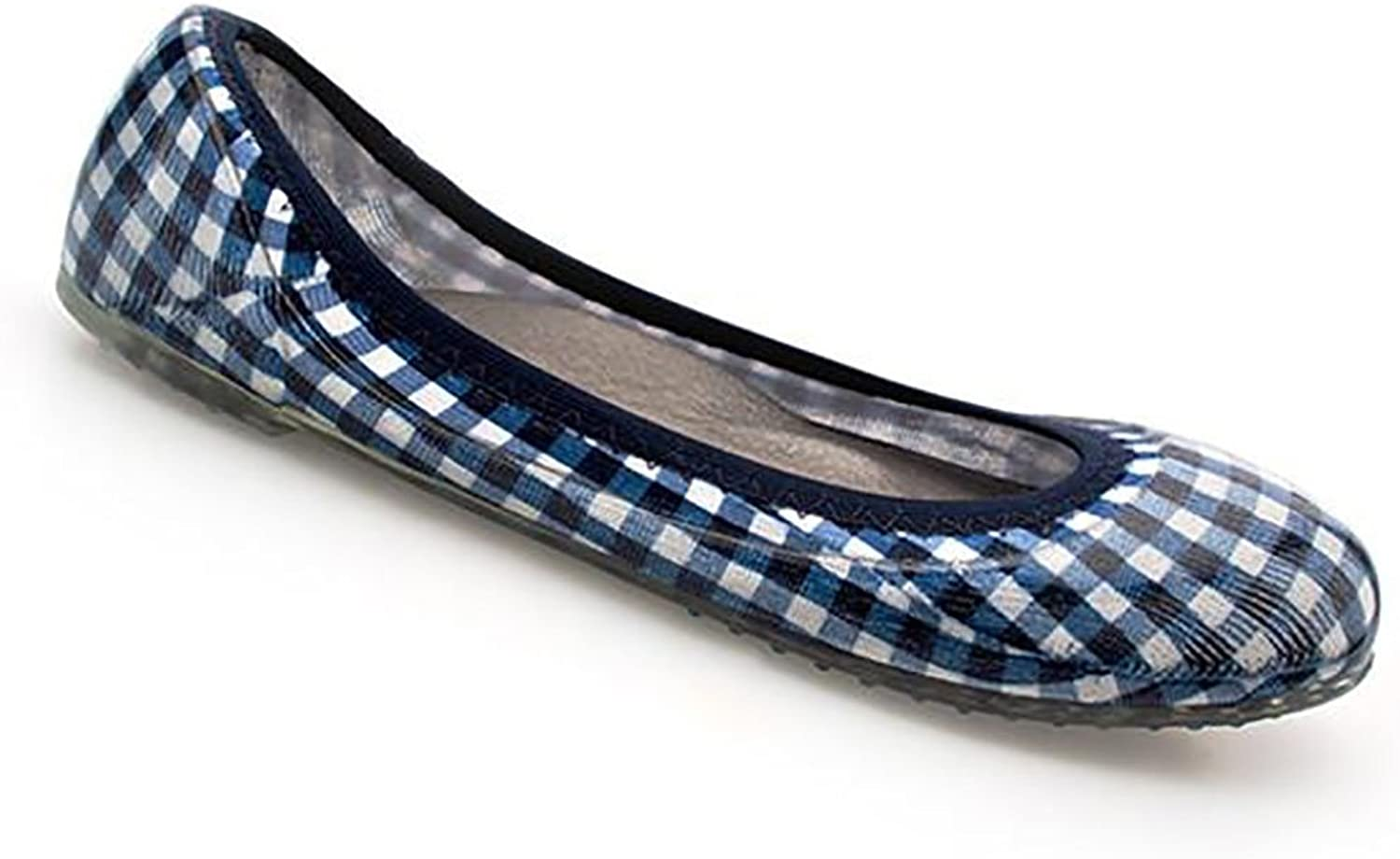 JA VIE Ballet shoes and Comfortable Ballet Flats Style for Every Day Wear