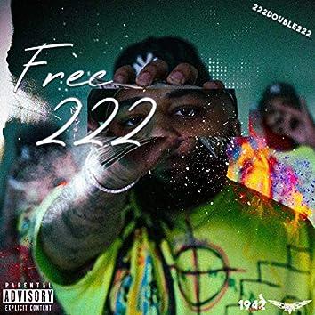 Free 222