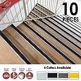 Acepunch New Produits De Construction D'escalier En Aluminium Marche d'escalier 50 X...