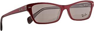 Ray Ban 5256 Eyeglasses