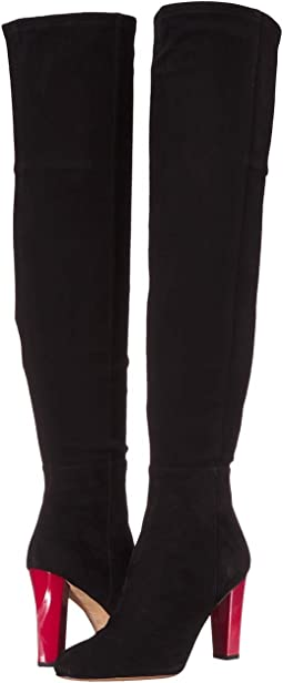 8f97eaeb660 Women's Over the Knee Boots + FREE SHIPPING | Shoes | Zappos.com